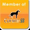 caninesa_logo3